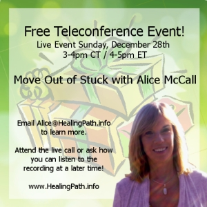 Free Wellness Event